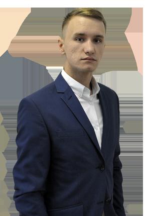 Валентин Шуба