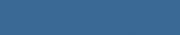 Логотип нашего клиента Волгаремсервис