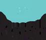 Логотип клиента Серебро