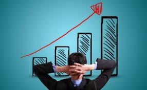 Рост бизнеса по экспаненте