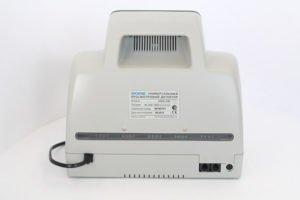 dors1250