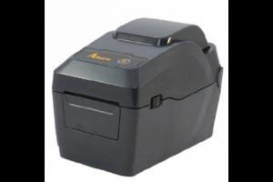 Принтер этикеток Argox D2-250