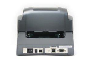Godex G330USE