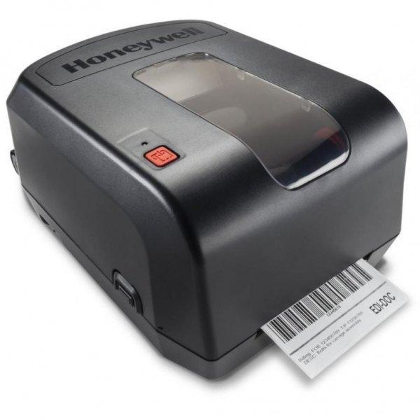 Термотрансферный принтер этикеток Honeywell PC42t