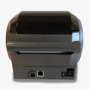 Zebra GX420t