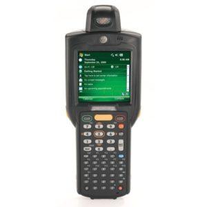 Терминал сбора данных Zebra MC3190