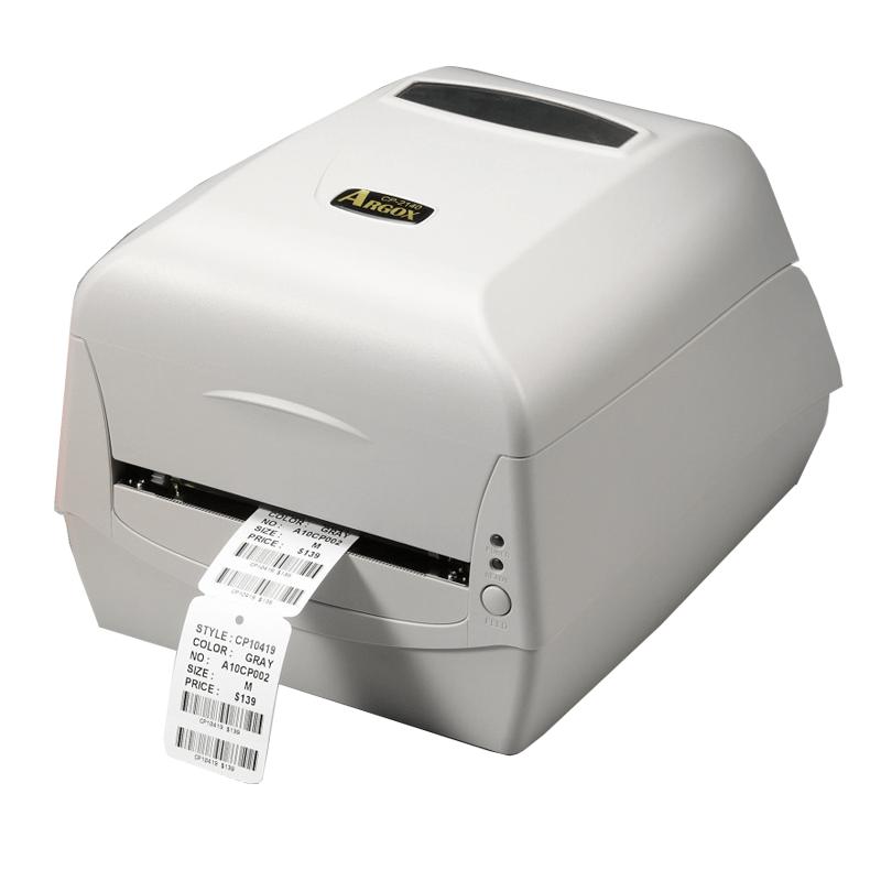 Argox CP-2140-SB