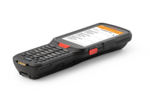 Мобильный терминал АТОЛ Smart.Pro