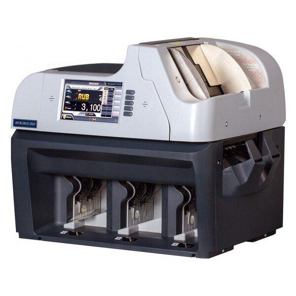 magner350