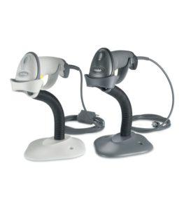 Сканер штрих-кодов Zebra DS2208
