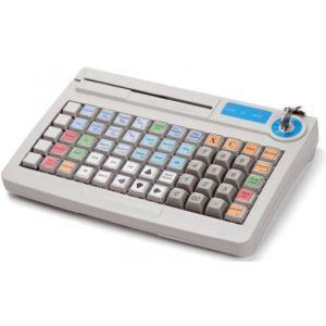 Программируемая клавиатура АТОЛ KB-60-KU