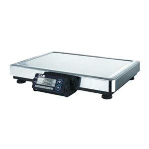Весы порционные